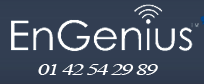EnGenius France