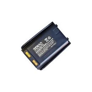 Batterie pour combiné SN 358