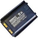 Batterie pour combiné SN 358 Plus