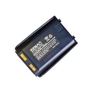Batterie pour combiné SN 356