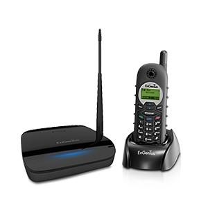EnGenius Téléphone EP-800